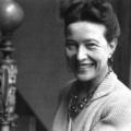 Könyvajánló - Olvass Simone de Beauvoirtól!
