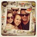 #bce #chm #cen #corvinus #tv #blog #efott @borbelyblanka @bodikriszti @hajasadam @daluvidko