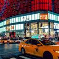 Kína a munkatáborait, a H&M a hírnevét védi? - Divatipari óriásvállalatok a geopolitika szorításában