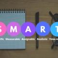 Fogadom: Tartsd be újévi fogadalmaid a SMART-módszerrel