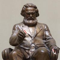 Marx Karcsi kedvenc kártyajátéka