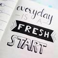 Évértékelés és tervezés - 3+1 tipp ahhoz, hogy jól induljon az éved
