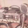 Előbb a toll, aztán a mikrofon - interjú Becze Szilviával, a Bartók rádió műsorvezetőjével