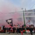 """""""A futball nem élet-halál kérdése, hanem annál sokkal több"""" - Az olasz foci sötét oldala"""