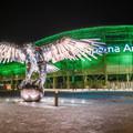 Valahol Európában – a Ferencváros esélyei a Bajnokok Ligájában (I.)