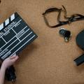 Erős éve lesz a filmgyártóknak és Timothée Chalamet-nak is - ezeket a filmeket várjuk 2021-ben