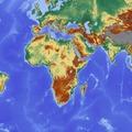 A gyerekeink már nyolc kontinensről fognak tanulni? - Modernkori földrajzi felfedezés