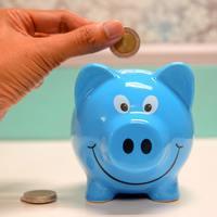 5 dolog, amit tudnod kell a Corvinus Ösztöndíjról
