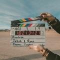 Az elmúlt évek kiemelkedő magyar filmjei, amiket kár lenne kihagyni - 9+1 film otthoni mozizásra