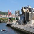 Baszkföld különleges világa