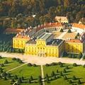 Repülj vissza a múltba! - Kastélyról kastélyra Magyarország legszebb tájain