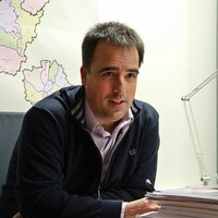 Török Gábor interjú