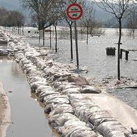 A BCE HÖK elnökének rendkívüli közleménye az árvízvédelemben való részvételről