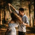 Közösségépítő, lélekápoló és agyserkentő - A tánc tudományosan bizonyított pozitív hatásai
