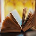Könyvajánló: A Libri irodalmi díj közönségkedvencei