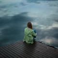 Mit tehetünk a fiatalkori kiégés ellen? – Dr. Németh Marietta szakpszichológussal beszélgettünk (I. rész)