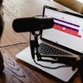 Podcast szakértőkkel és vállalkozókkal a jövőről, már Spotify-on is