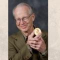 Ambíció, újítás és emberség – Megemlékezés Oliver E. Williamsonról, a Kaliforniai Berkeley Egyetem Nobel-díjas professzoráról