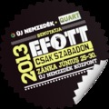 A Corvinus bemutatja: EFOTT 2013