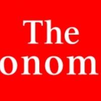 The Economist: Feszültség Magyarország és az EU között