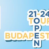 GDPPC Open nemzetközi vitabajnokság Budapesten