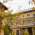 Ingyenes képzés angolul? - Szeptembertől az idegennyelvi hozzájárulást is fedezi a Corvinus ösztöndíj