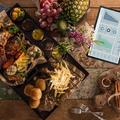 """""""Mintha Európa-bajnokságot nyert volna az egyetem"""" - Digitális adatokkal tennék környezetbaráttá az élelmiszeripart"""