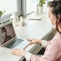 A megváltozott orvos-beteg kommunikáció a koronavírus idején