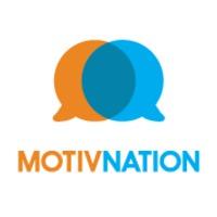 MotivNation: kulcs az Y-generáció motiválásához