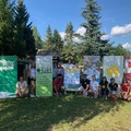 Corszak: minden, amit a corvinusos szakkollégiumok új együttműködéséről tudni érdemes