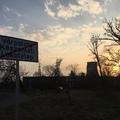 Egy elfeledett városrész - Séta a várpalotai Készenléti Lakótelepen