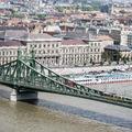 Profizmus, meritokrácia és ügyfélközpontúság - Interjú Anthony Radevvel, a Budapesti Corvinus Egyetem elnökével