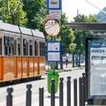Limonádétúra, Budapest100 és Belső Napfény - Kultúra a jövő hétre