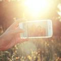 Felismered a képmanipulációt? A virtuális influenszerek és a photoshoppolt világ