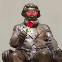 Marx Karcsi párkapcsolati tanácsot ad