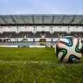 Merre tart a posztmodern sport? – I. rész: az olimpiától a topfutballig