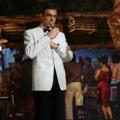 Rázva, nem keverve - A James Bond-franchise sikerének titka