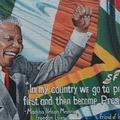 A 466-os fogoly rendkívüli élete - Nelson Mandela lenyűgöző és megrázó történetére emlékezünk