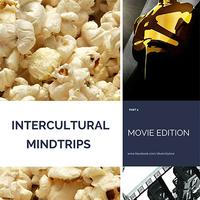 Utazás öt filmes koponya körül