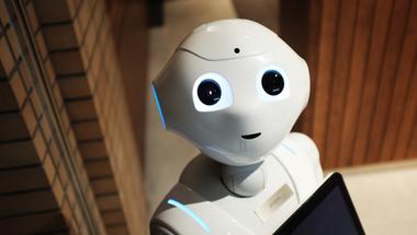 Egy robot lesz a tanárom? – A mesterséges intelligencia és az oktatás közös jövője