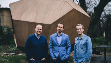 Netflix and skill – Magyar startup filmekkel és sorozatokkal fejleszti az angoltudásodat