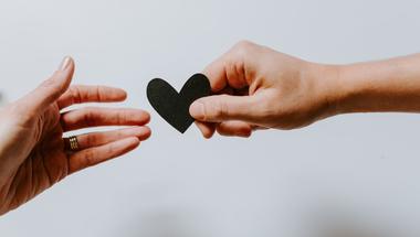 Szerelmi kapcsolataink a pszichológia tükrében - A kodependens nő és a nárcisztikus férfi