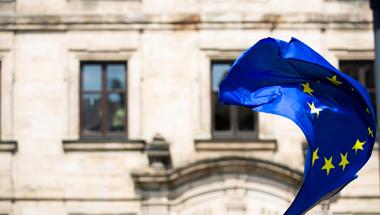 Ki irányítja valójában Brüsszelt? - Az EU legfontosabb intézményeiről dióhéjban