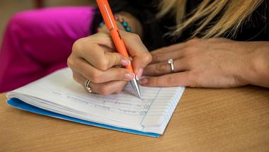 Így tanultok ti! Távoktatástól vizsgaidőszakig - Tanulságok a Corvinus Hallgatói Támogatás kérdőívéből