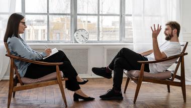 5 jó ok, amiért érdemes tanácsadásra járni