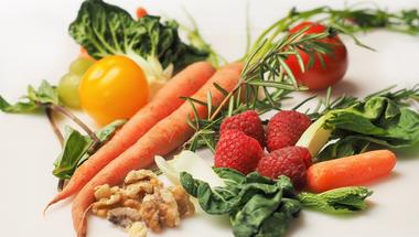 A nagy zöldség-gyümölcs dilemma - Tedd próbára a tudásod kvízünkkel!