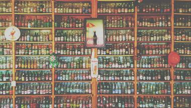 Reális-e a kólavész a szervezetünkre? - Nemi vágy élénkítése, depresszió és éhség csillapítása a világ legkedveltebb italával
