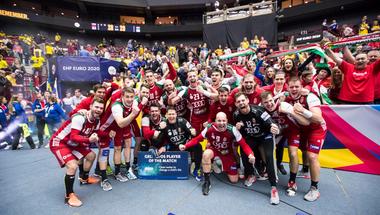Házigazdák, favoritok, magyarok – Kézilabda-világbajnokság Power Ranking