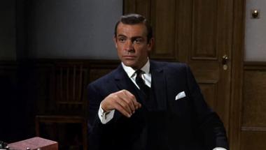 Aki fél évszázadon át a férfiasság ikonja maradt - Emlékezzünk Sean Conneryre!