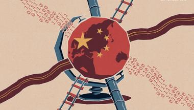 Hová vezet a Selyemút? – Kína törekvései Magyarországon és a régióban